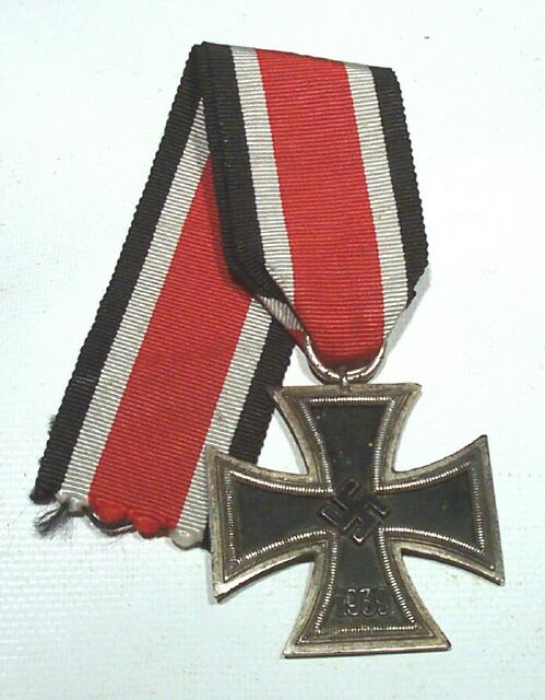 897 Iron cross0001