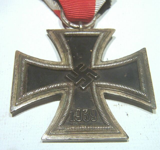 897 Iron cross0002